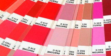 Dossier : quelle couleur dans la cuisine ?