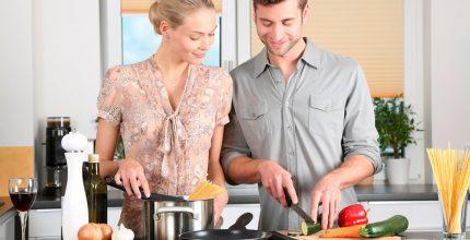 Conseil déco pour la cuisine : les 15 erreurs à éviter